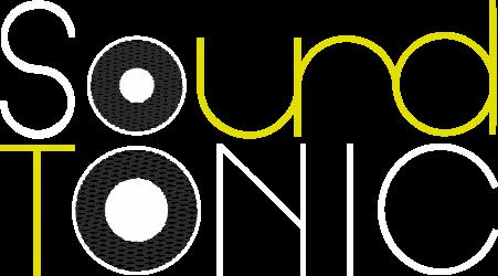 dj SoundTonic